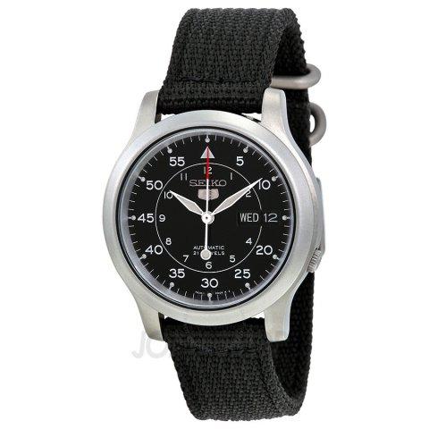 seiko-5-black-dial-black-canvas-automatic-men_s-watch-snk809_6.jpg