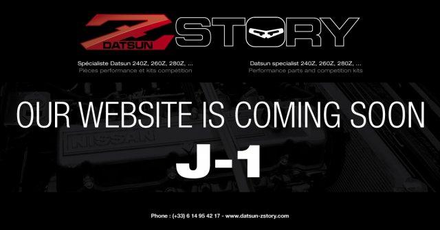 tease-Zstory-website-J-1.jpg