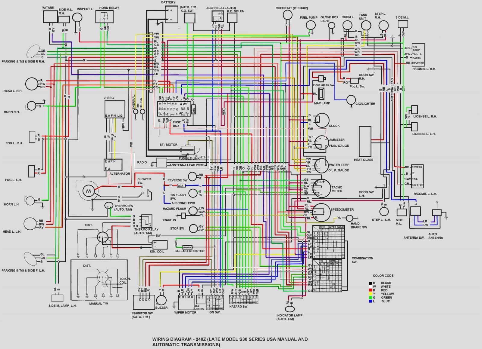 datsun-_1972_240z-wiring-diagram_COLOR.JPG