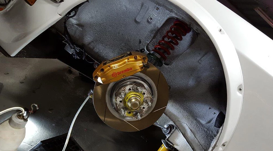 z33 Caliper and Rotor.png