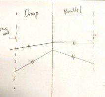 diagram1.jpg.e0060eefb0af7d466d7f77d970d6330e.jpg