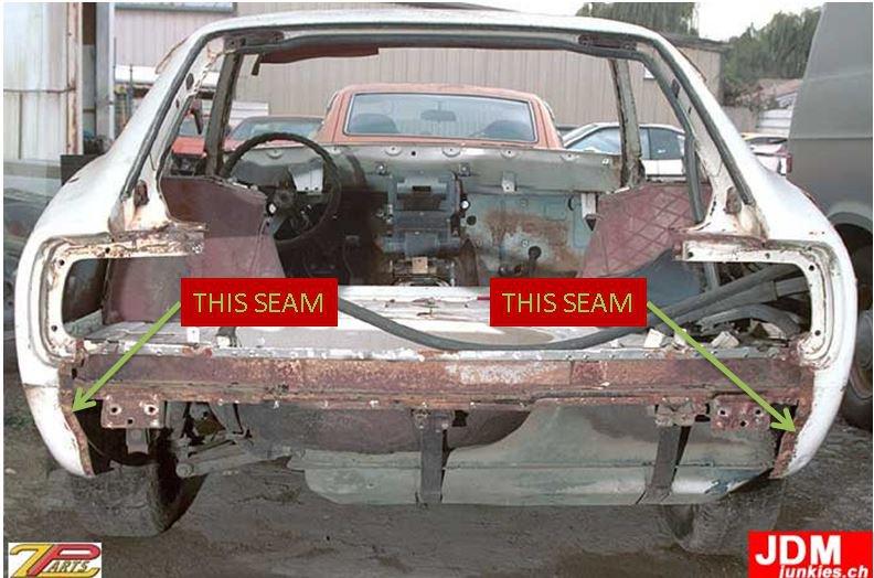 rear_Lower_sheet_metal_seam_annotated.jpg