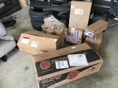 Parts Are Here!.JPG