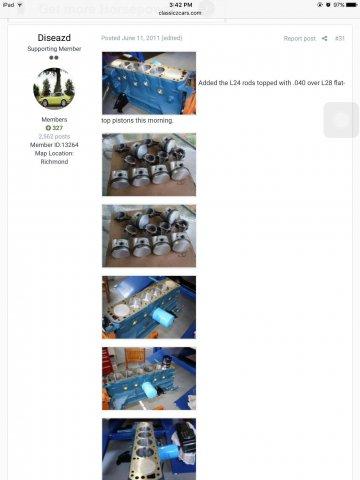 received_1541663479234818.jpeg