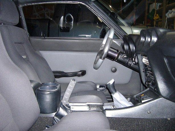350 sbc muncie m20 - Gen I & II Chevy V8 Tech Board - HybridZ