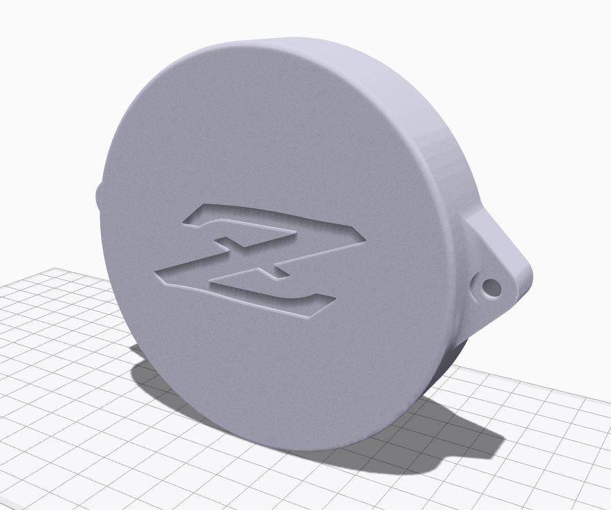 rotor_cap-1_2018-08-03.JPG.97dd1d8b34748a9449601146af75d7ac.JPG