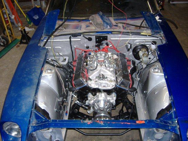 ENGINE INSTALL TOP 28 MAR 09.JPG