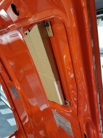 Passenger side hood vent liner template 4.jpg