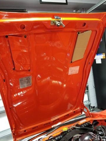 Passenger side hood vent liner template 2.jpg