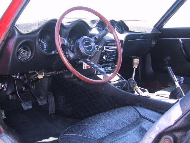Datsun3.JPG