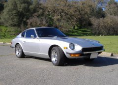 240Z FRONT VIEW.jpg
