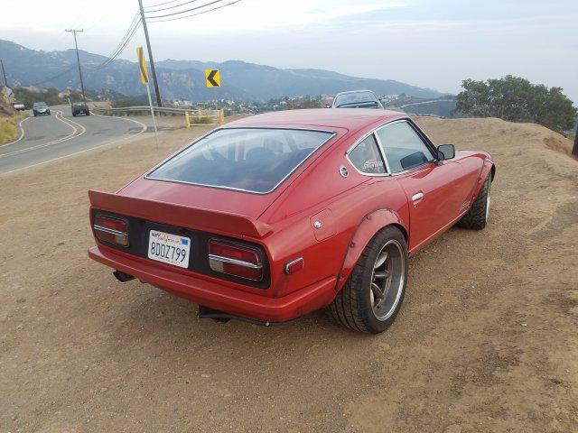 240z, 1971, silver mine motors, coilover, brake kit, wilwood, suspension, lsd, v8, lt1, s30, kit, performance, swap.jpg7.jpg