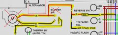 ac-blower_wiring_harness.JPG