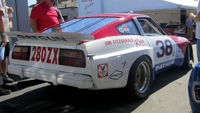 280zx racecar.jpg
