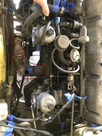 exhaust.thumb.jpg.9cfe1c31a53973b2f3f68a9ac1115024.jpg