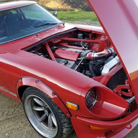 240z, 260z, 280z, s30, silver mine, motors, ssm, lt1, wilwood brakes, coilovers1.jpg