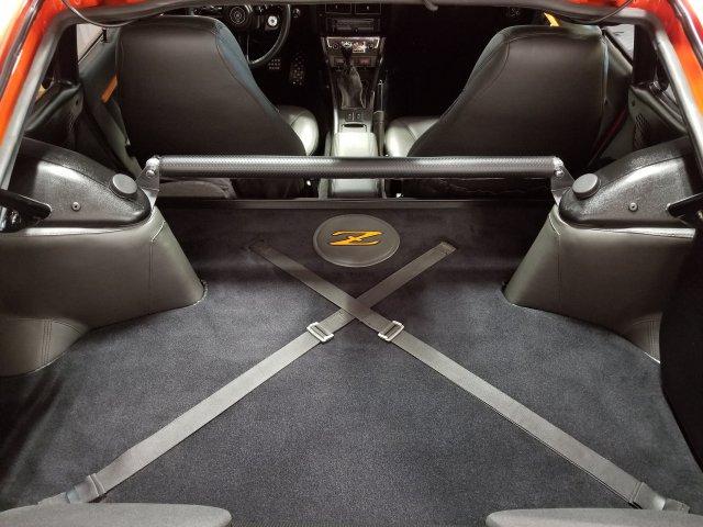 Z rear hatch.jpg