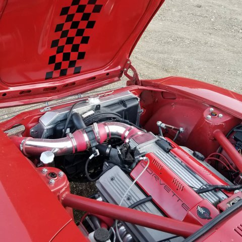 240z, 260z, 280z, s30, silver mine, motors, ssm, lt1, wilwood brakes, coilovers.jpg
