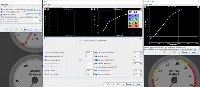 MS3X-Configs_Accel-Enrich.thumb.PNG.4038e9d61a7e43a4305bb70b61d118b3.PNG