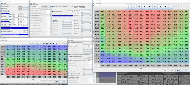 MS3X-Configs_Fuel.thumb.PNG.e3b1f6f85090f9fc8cae9666cf2e5ac4.PNG