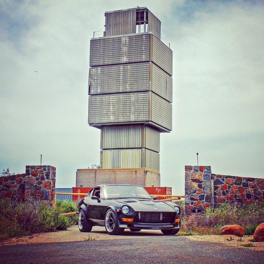 Microwave Tower Z.JPG