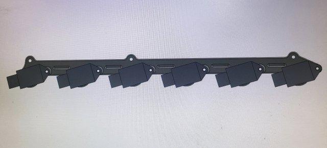 0270F7AD-DC59-4707-827E-5F8B926FBEA1.jpeg