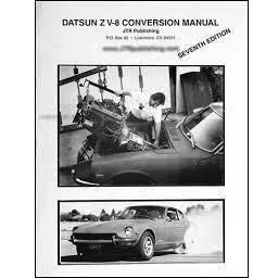 Datsun_Conversion_Manual_1024x1024@2x.jpg