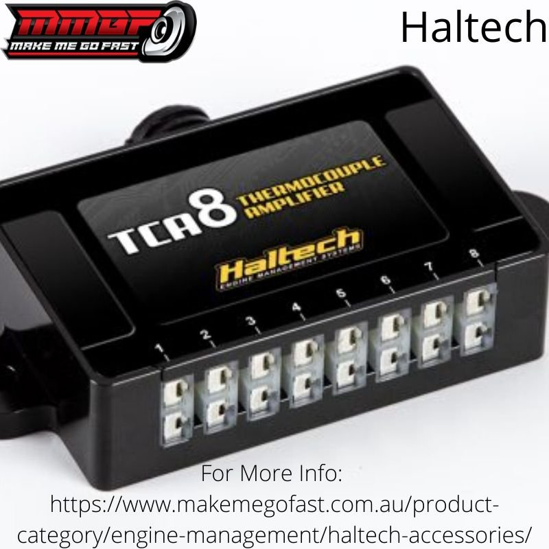 Working at Haltech _ Haltech Calibrations Tips Public Group.jpg