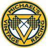 MichaelsVintage